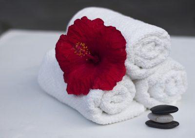 towel-860325_1280