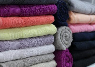 towels-1615475_1280