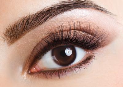 eye-treatments